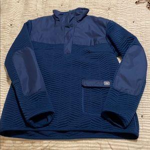 Helly Hansen lightweight jacket